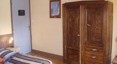 La Grange - #BedandBreakfasts - $100 - #Hotels #France #Plouhinec http://www.justigo.tv/hotels/france/plouhinec/la-grange-plouhinec_66396.html
