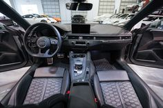 Pre-Owned Performance & Luxury vehicle sales. Used car dealer, licensed independent motor vehicle dealer in South Florida. Audi For Sale, Cars For Sale, Nardo Grey, Rs 5, Used Audi, Audi Rs, Performance Cars, Sky High, Motor Car