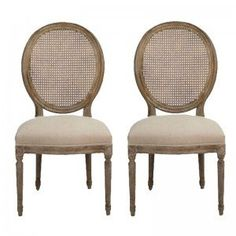 cbe07d4664e 8 Best French Country Dining Chairs images in 2019
