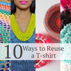 10-ways-to-reuse-a-t-shirt