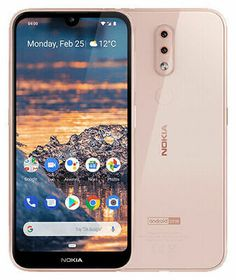 Smartphone Nokia - Finding A Great Deal With A New Cellular Phone Sony Mobile Phones, Sony Phone, Smartphone, Phone Case, Newest Cell Phones, New Phones, Android, Memoria Ram, Cell Phone Plans