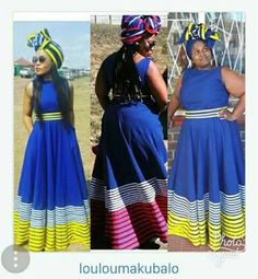 Image result for red and black umbhaco Xhosa Attire, African Attire, African Wear, African Women, African Traditional Dresses, Traditional Fashion, Traditional Outfits, Traditional Wedding, African Print Fashion