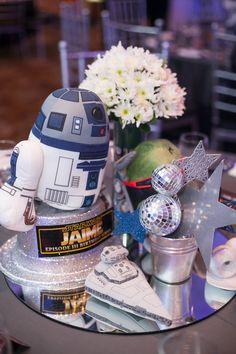 69 Ideas Birthday Dinner Party Decorations Star Wars For 2019 Star Wars Decor, Star Wars Party Decorations, Dinner Party Decorations, 18th Birthday Party Themes, Star Wars Birthday, 3rd Birthday, Star Wars Baby, Decoracion Star Wars, Tema Star Wars