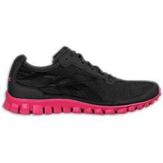 Reebok  Reebok Women's Realflex Run Running Shoe