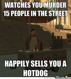 gta 6   See memes 3 - 1 at PlayStation Gang >
