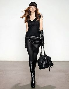 article400_leather-skirt-saba-420x0.jpg 420×543 ピクセル