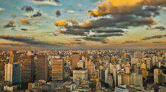 Un Clima Peligroso by BIDtv. ¿Sabías que afrontamos lo inevitable? Muy pronto, la temperatura media del planeta aumentará 2 grados centigrados. América Latina y el Caribe no puede postergar adaptarse a los efectos devastadores del cambio climático.