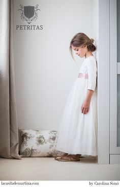 ♥ ESPECIAL trajes de COMUNIÓN 2015 by PETRITAS moda infantil ♥ : ♥ La casita de Martina ♥ Blog de Moda Infantil, Moda Bebé, Moda Premamá & Fashion Moms