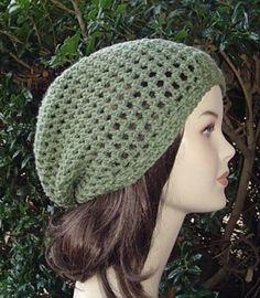 ca96bcada05 Hemp cotton hat