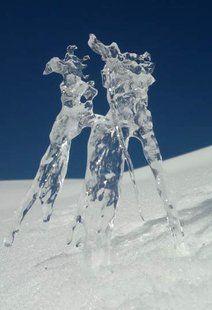 ansichtkaart 05 -ijs- brechtje duijzer