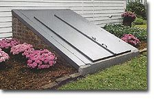 Best Stair Mesmerizing Home Exterior Design Ideas Using 400 x 300