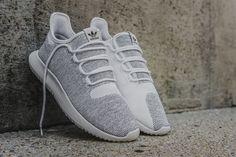 adidas Originals Debuts the 'Tubular Shadow Knit' in Three Colorways - EU Kicks Sneaker Magazine