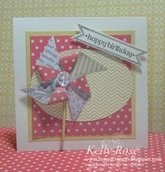 Itty-bitty-banners-pinwheel-birthday-card