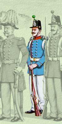 Hellenic Army, Reign, Ottoman, Empire, Greek, Fictional Characters, Art, Hunters, Craft Art