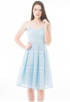 2ce276cba209 Buy Dresses For Women Online