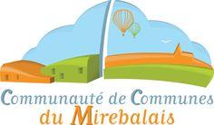 Communauté de Communes du Mirebalais