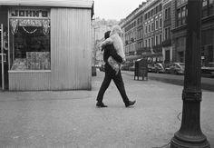 NYC, 1965