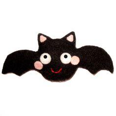 עוד תמונת עטלף