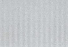 Cover your walls in luxurious woven linen with the Alfie Subtle Linen Wallpaper from Warner Textures. This textured wallpaper is created of unpasted, fabric-backed vinyl with a subtle woven linen print that works with almost any décor. Wallpaper Samples, Wallpaper Roll, Stripe Wallpaper, Plain Wallpaper, Vinyl Wallpaper, Pattern Wallpaper, Wallpaper Direct, Wallpaper Backgrounds, Silk Wallpaper