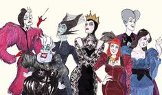 disney-villains-costumes-690×405