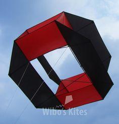 Single Line Kites Kite Surf, Go Fly A Kite, Kite Making, Single Line, Balloons, Diy Projects, Toys, Kites, Inspiration