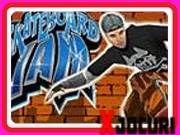 Skateboard, Disney Characters, Fictional Characters, Free, Character, Skateboarding, Skate Board, Fantasy Characters, Skateboards