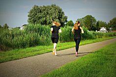 Hallo aus Berlin, den Körper in regelmäßigen Abständen zu entgiften hilft nicht nur dabei sich fit und vital für den Frühling zu fühlen, sondern unterstützt auch zusätzlich die Gewichtsreduzierung.…