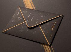 envelope-45