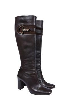 #Gucci #boots #fashion #accessories #designer #mode #onlineshop #clothes #vintage #secondhand #mymint