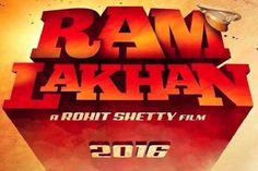 Ranveer Singh – Varun Dhawan not in Ram Lakhan remake