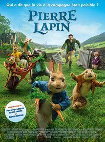 Ganzer Pierre Lapin Stream Deutsch Kostenlos Sehen Online Hd Pierre Lapin Pie Films Complets