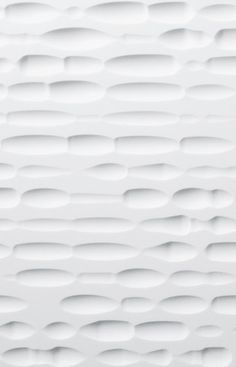 Textures: Frescata Structures, creative surface design the modern way | Design: Hasenkopf |