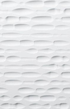 Hasenkopf | Frescata Struktur FA L017