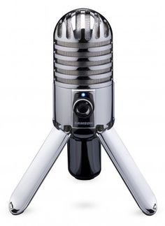 Mini USB Studio Condensor Microphone for Laptop, Podcast, Recording, Music Microphone For Sale, Usb Microphone, Vintage Microphone, Digital Audio Workstation, Cool Desktop, Usb Drive, Tech Gadgets, Technology Gadgets, Cool Things To Buy