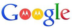 Google buys Motorola, a marriage that is discussed