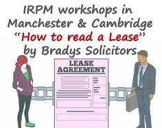 #Book #now @BradySolicitors in #Manchester & #Cambridge, @OsborneClarke in #Bristol & #Reigate http://buff.ly/2b1fPpJ #IrpmMan16 #IrpmCam16 #IrpmBri16 #IrpmRei16