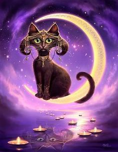 54 Best Jeff Haynie Cats Images In 2019 Cat Paintings Cat Art