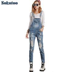 56079225e17 53 Best Fashion images