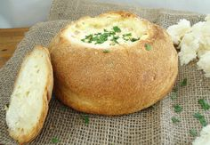 Make your dips extra special by serving them in a cob loaf. Here you'll pick up all the tips you need for perfecting this impressive dish, as well as a whole host of new recipes to try. With recipes ranging from spinach cob loaves to seafood specialties, it's no wonder this proves to be one of our most popular recipes.
