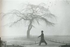 Robert Frank, London, 1951#Repin By:Pinterest++ for iPad#