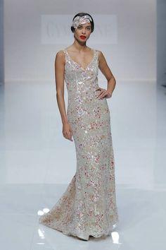 Cymbeline 2019. Paris Mode, Prom Dresses, Formal Dresses, Elegant, Marie, Women Accessories, Ideias Fashion, Beautiful, Style
