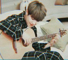 Woojin😆 Twitter ; @parkcupid Korean Image, You Re My Sunshine, First Boyfriend, Love Park, Im Falling, My Destiny, Kim Jaehwan, Ha Sungwoon, Love Me Forever