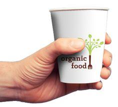 Green Gate Bio Packaging - Distributori di monouso per alimenti eco-sostenibili
