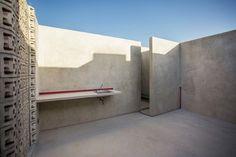 Gallery of Gabriela House / TACO taller de arquitectura contextual - 10