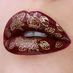 Lip art Using Liquid Lipstick in shade Sad Girl with clear gloss on top Lipstick Art, Lipstick Colors, Lip Colors, Liquid Lipstick, Rose Lipstick, Lipstick Shades, Makeup Art, Lip Makeup, Makeup Tips