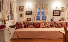 adelaparvu.com-despre-casa-traditionala-romaneasca-designeri-proprietarii-Alina-si-Ciprian-Foto-Catalin-Georgescu-4.jpg 1.000×613 pixels