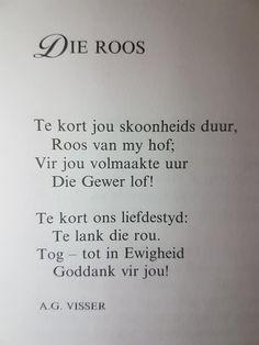 Ink skryf in Afrikaans - INK Afrikaans, Ink, Afrikaans Language, Ink Art