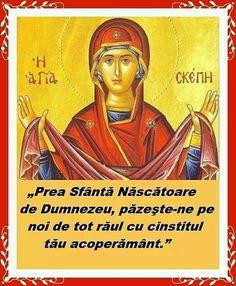 Icon orthodox Funny Photos, Funniest Photos, Orthodox Icons, Science And Nature, Baseball Cards, Cabana, Madonna, Merry, Xmas