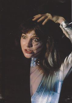 A great portrait poster of eclectic English singer-songwriter Kate Bush! An original published in the Ships fast. Check out the rest of our excellent selection of Kate Bush posters! Need Poster Mounts. Queen Kate, Queen Elizabeth Ii, Kate Bush Babooshka, Dr Hook, Uk Singles Chart, Record Producer, Celebs, Celebrities, Actors