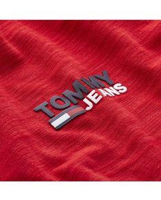 Shirt Print Design, Tee Shirt Designs, Clothing Store Displays, Polo Shirt Outfits, Marca Tommy, French Colors, Camisa Polo, Disney Shirts, Mens Sweatshirts